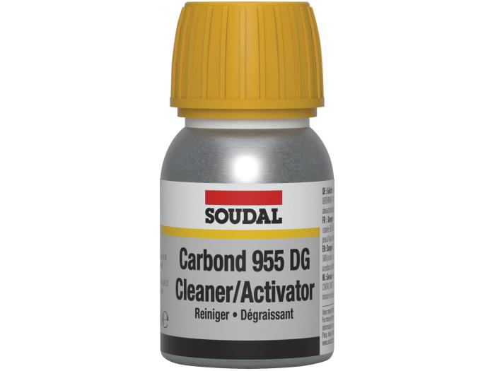 Carbond 955DG cleaner