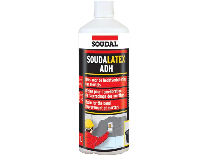 Soudalatex ADH