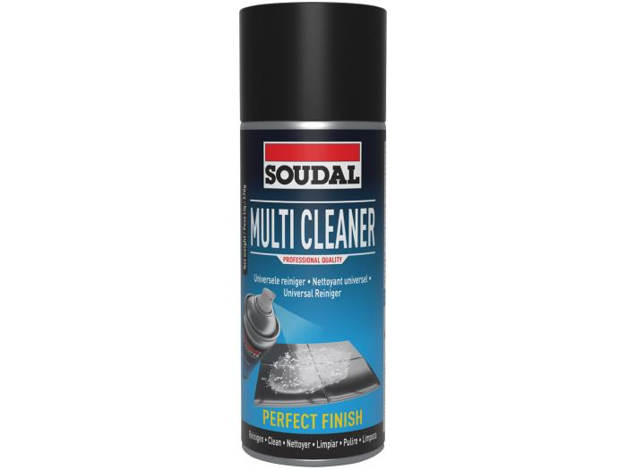 Multi Cleaner 400ml