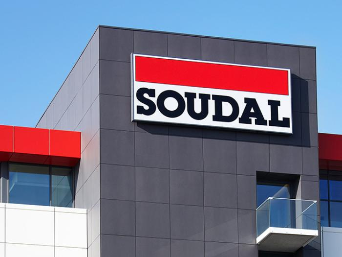 Over Soudal
